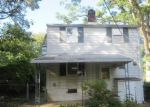 Foreclosed Home in Catonsville 21228 1327 RIDGE RD - Property ID: 4221222