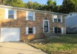 Foreclosed Home in Temple Hills 20748 4902 IVERSON PL - Property ID: 4221226