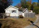 Foreclosed Home in Naugatuck 6770 112 FOREST ST - Property ID: 4221229