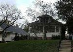 Foreclosed Home in Omaha 68111 4348 SEWARD ST - Property ID: 4221238