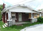 Foreclosed Home in Springfield 65803 2623 N NATIONAL AVE - Property ID: 4221249