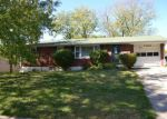 Foreclosed Home in Columbia 65202 1705 JACKSON ST - Property ID: 4221251