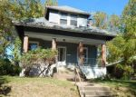 Foreclosed Home in Saint Louis 63130 7545 WAYNE AVE - Property ID: 4221255