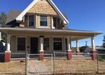 Foreclosed Home in Saint Joseph 64501 731 S 14TH ST - Property ID: 4221258