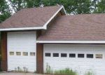 Foreclosed Home in Linn Creek 65052 11 ELMWOOD DR - Property ID: 4221266