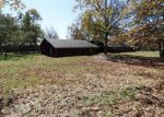 Foreclosed Home in Ironton 63650 371 HIGHWAY 221 - Property ID: 4221267