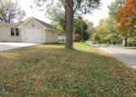 Foreclosed Home in Kansas City 64118 7054 N HARRISON ST - Property ID: 4221270
