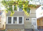 Foreclosed Home in Kansas City 64130 4233 CHESTNUT AVE - Property ID: 4221275