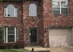 Foreclosed Home in Warrensburg 64093 1203 HALF DAY DR - Property ID: 4221276
