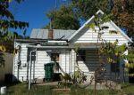 Foreclosed Home in De Soto 63020 213 E MAIN ST - Property ID: 4221277