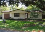 Foreclosed Home in Pascagoula 39581 3304 DETROIT AVE - Property ID: 4221284