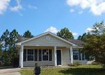 Foreclosed Home in Gulfport 39503 14048 DUNNBARTON DR - Property ID: 4221286