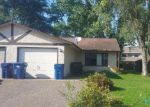 Foreclosed Home in Elk River 55330 228 2ND ST NW - Property ID: 4221293