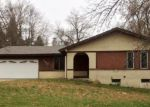 Foreclosed Home in Lake Crystal 56055 420 E WATONWAN ST - Property ID: 4221296