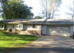 Foreclosed Home in Andover 55304 2849 142ND LN NW - Property ID: 4221297