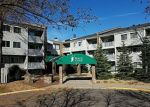 Foreclosed Home in Minneapolis 55432 1601 N INNSBRUCK DR APT 373 - Property ID: 4221299