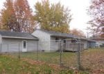 Foreclosed Home in Litchfield 55355 703 E CRESCENT LN - Property ID: 4221307
