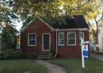 Foreclosed Home in Dearborn 48124 24143 NOTRE DAME ST - Property ID: 4221310