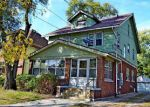Foreclosed Home in Grand Rapids 49507 1053 FRANKLIN ST SE - Property ID: 4221320