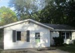 Foreclosed Home in Twin Lake 49457 2330 PILLON RD - Property ID: 4221324