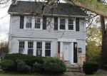 Foreclosed Home in Detroit 48219 16708 ASHTON AVE - Property ID: 4221331