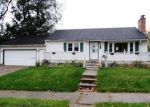Foreclosed Home in Lansing 48910 2800 CHATHAM RD - Property ID: 4221334