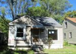 Foreclosed Home in Detroit 48235 16934 PEMBROKE AVE - Property ID: 4221336