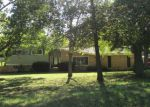 Foreclosed Home in Washington 48094 6088 ROBIN HL - Property ID: 4221337