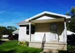 Foreclosed Home in Lansing 48910 1712 REO RD - Property ID: 4221339