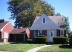 Foreclosed Home in Detroit 48205 17322 ROWE ST - Property ID: 4221340