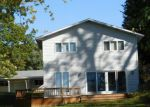 Foreclosed Home in Quincy 49082 164 LUKESPORT DR - Property ID: 4221342