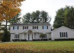 Foreclosed Home in Ann Arbor 48103 2705 LOWELL RD - Property ID: 4221349