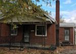 Foreclosed Home in Flint 48505 519 E YORK AVE - Property ID: 4221353