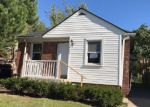 Foreclosed Home in Detroit 48227 9634 SUSSEX ST - Property ID: 4221355