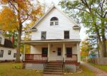 Foreclosed Home in Dowagiac 49047 113 HAMILTON ST - Property ID: 4221357