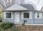 Foreclosed Home in Saint Clair Shores 48080 24927 JUNIOR ST - Property ID: 4221358