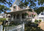 Foreclosed Home in Buzzards Bay 2532 7 ONSET AVE - Property ID: 4221363
