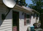 Foreclosed Home in Burlington 26710 491 W LONGVIEW DR - Property ID: 4221371