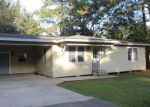 Foreclosed Home in Lafayette 70503 215 LANA DR - Property ID: 4221376