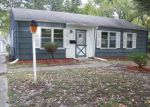 Foreclosed Home in Kansas City 66102 6032 CORONA AVE - Property ID: 4221404
