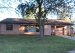 Foreclosed Home in Leavenworth 66048 526 PENNSYLVANIA AVE - Property ID: 4221409