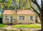 Foreclosed Home in Salina 67401 909 S 10TH ST - Property ID: 4221418