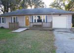 Foreclosed Home in Kansas City 66104 2322 N 67TH ST - Property ID: 4221419