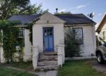 Foreclosed Home in Des Moines 50317 916 E 24TH CT - Property ID: 4221422