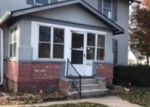 Foreclosed Home in Fort Dodge 50501 206 C ST - Property ID: 4221438