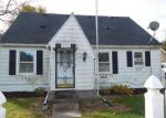 Foreclosed Home in Prophetstown 61277 417 E 3RD ST - Property ID: 4221439