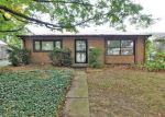 Foreclosed Home in Indianapolis 46226 7356 TWIN BEECH DR - Property ID: 4221441