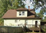 Foreclosed Home in Orleans 47452 263 W HARRISON ST - Property ID: 4221444