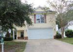 Foreclosed Home in Richmond Hill 31324 25 OAK RIDGE CIR - Property ID: 4221464