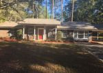 Foreclosed Home in Bainbridge 39819 1407 WOODLAND DR - Property ID: 4221467